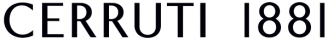 Logo_Cerruti_1881