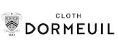 Logo_Dormeuil