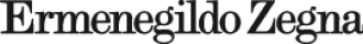 Logo_zegna_black_logo