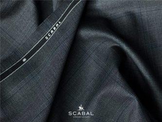 0a0d3ec55c71 The Suit Company – We suit you.
