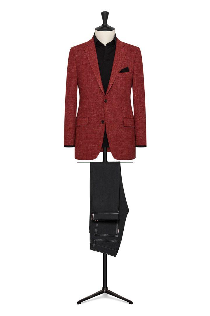 Méretes-öltöny-The-Suitcompany-01.jpg