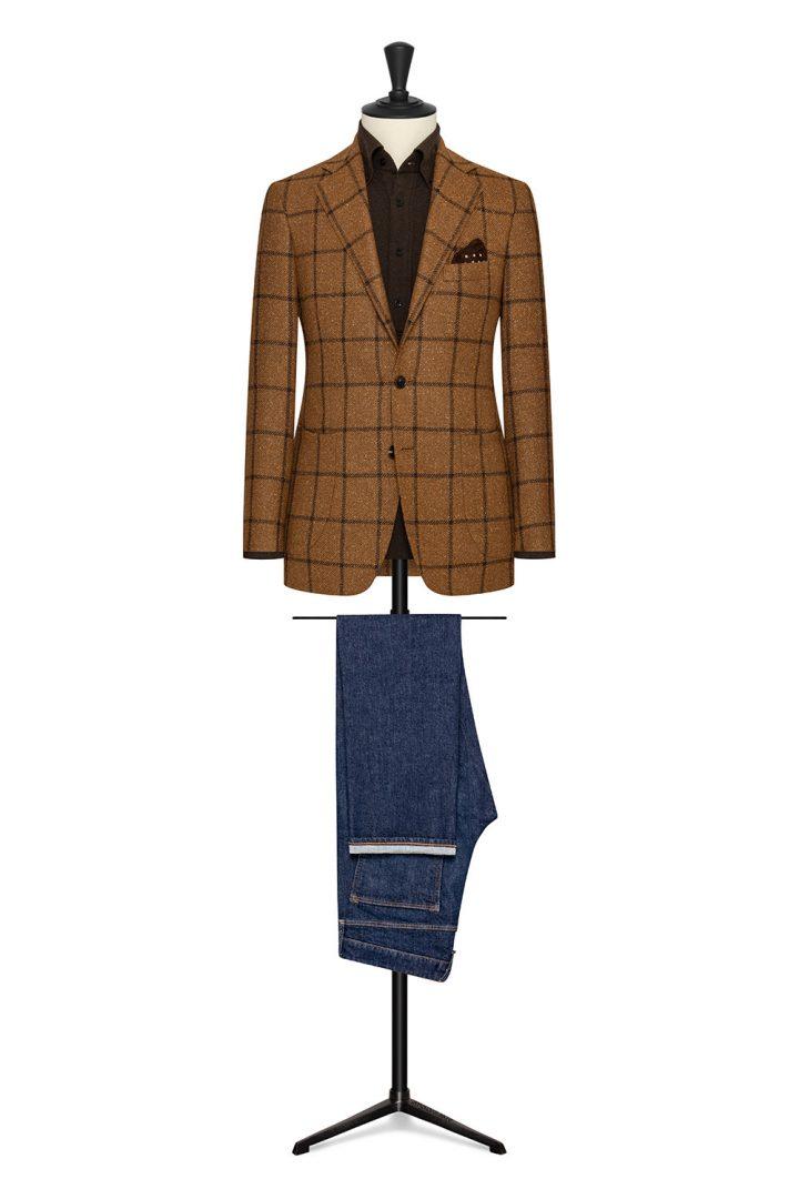 Méretes-öltöny-The-Suitcompany-04.jpg