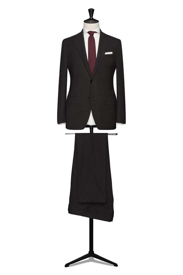 Méretes-öltöny-The-Suitcompany-05.jpg