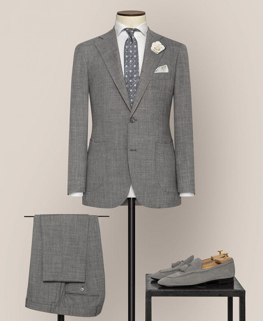 The-Suitcompany-Esküvői-öltöny-01