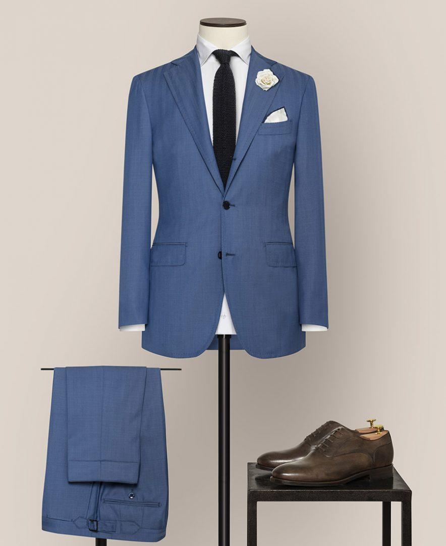 The-Suitcompany-Esküvői-öltöny-02