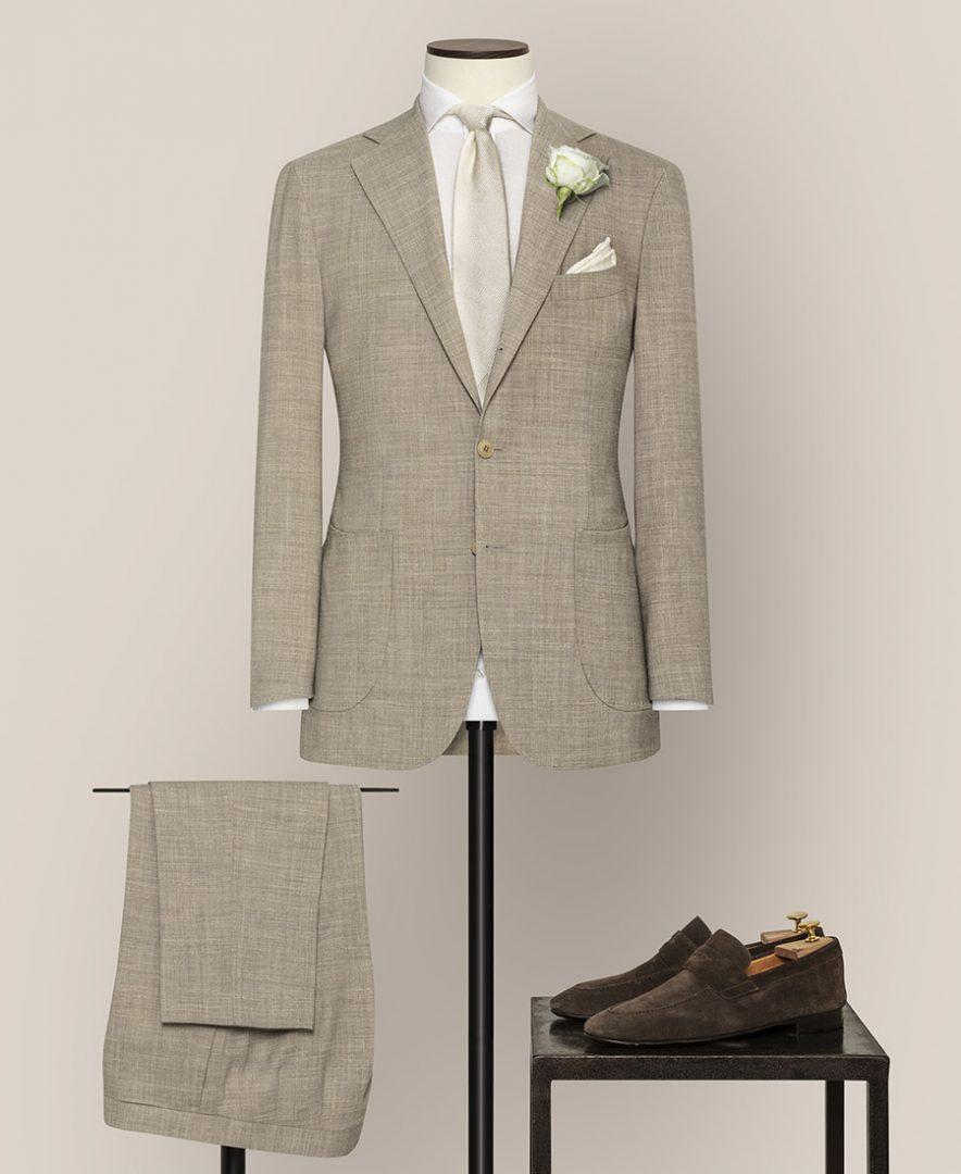 The-Suitcompany-Esküvői-öltöny-03