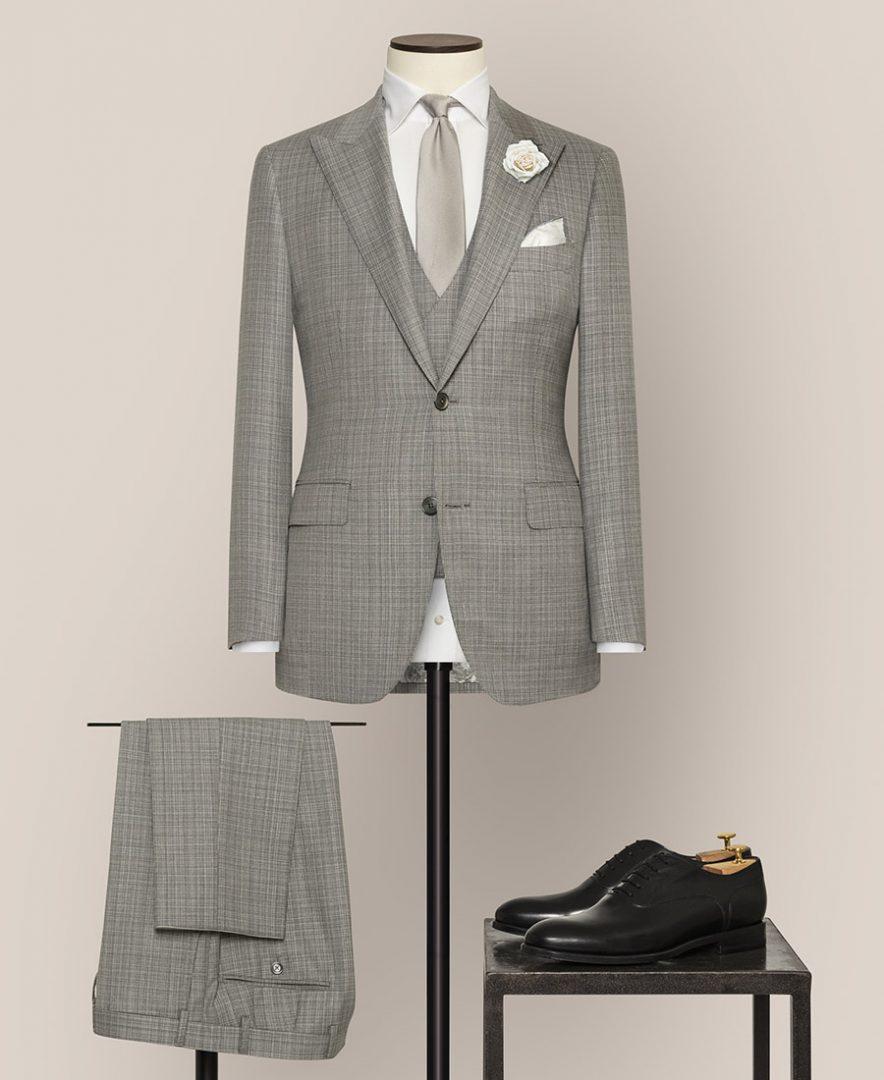 The-Suitcompany-Esküvői-öltöny-04