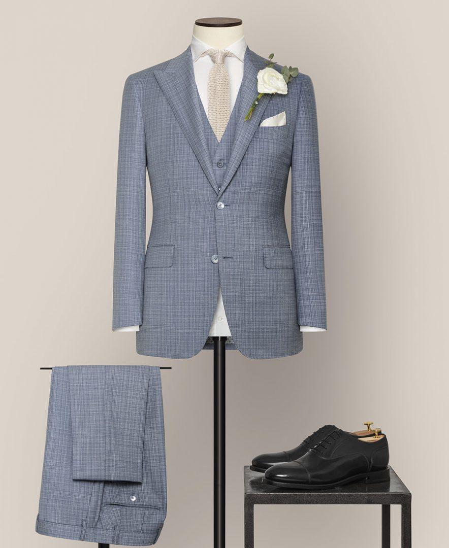 The-Suitcompany-Esküvői-öltöny-05