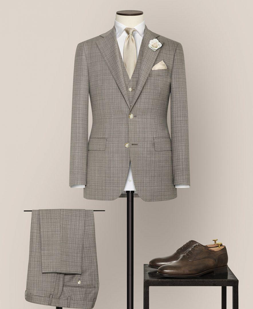 The-Suitcompany-Esküvői-öltöny-06