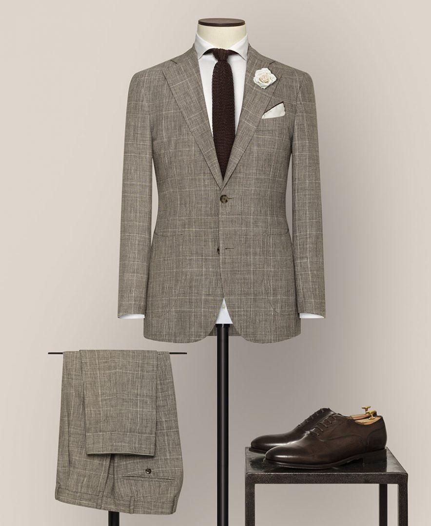 The-Suitcompany-Esküvői-öltöny-08