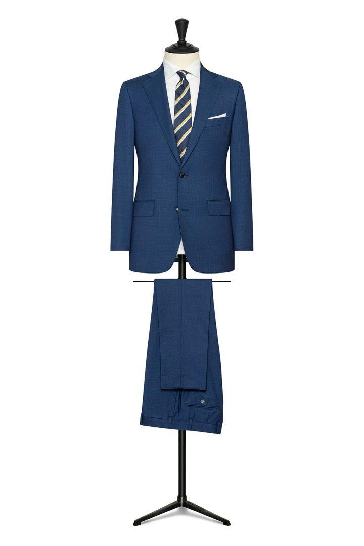 The-Suitcompany-Kész-öltönyök-02.jpg