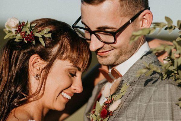 The-Suitcompany-Esküvői-öltöny